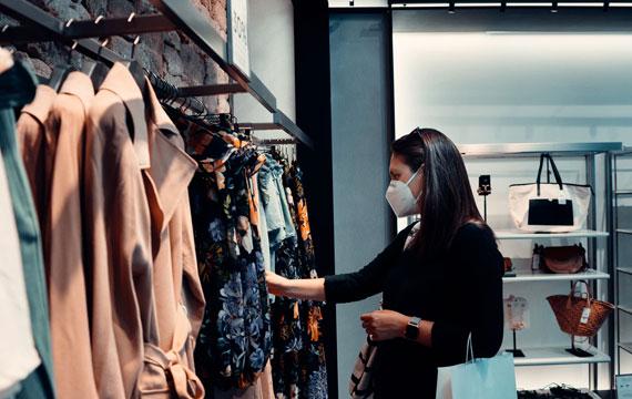 Dang hinh anh Mo mot cua hang quan ao nhu the nao Viet ke hoach kinh doanh - Mở một cửa hàng quần áo như thế nào