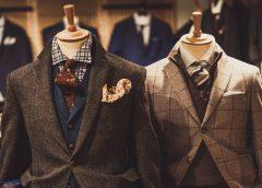 Mở một cửa hàng quần áo như thế nào