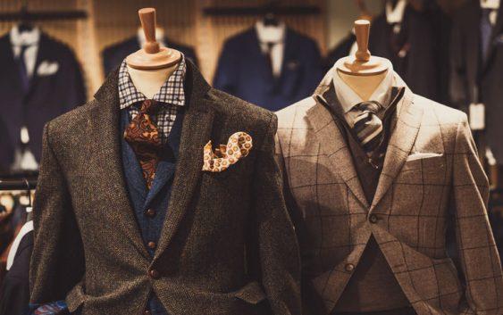Hinh anh noi bat Mo mot cua hang quan ao nhu the nao 563x353 - Mở một cửa hàng quần áo như thế nào