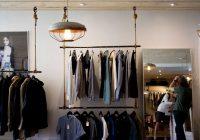 Những mẹo khi mua sắm ở các cửa hàng quần áo