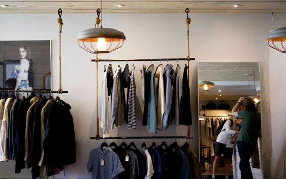 Hinh anh noi bat Nhung meo khi mua sam o cac cua hang quan ao 563x353 - Những mẹo khi mua sắm ở các cửa hàng quần áo