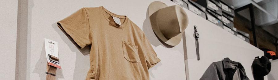 Hinh anh trang Cap nhat lien tuc ve cac xu huongsan pham moi - Cập nhật liên tục về các xu hướng, sản phẩm mới